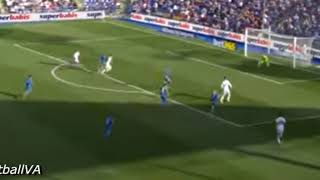 38a7d5841 Cristiano Ronaldo and Marcelo ○ End of Real Madrid Journey ○ See ...