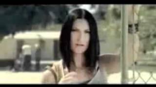 Bellissimo Così - Laura Pausini