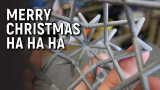 can-you-3d-print-the-christmas-lattice-my-results