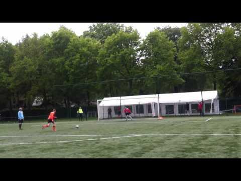 Penalty's DSV'61 A1 - KHC A1