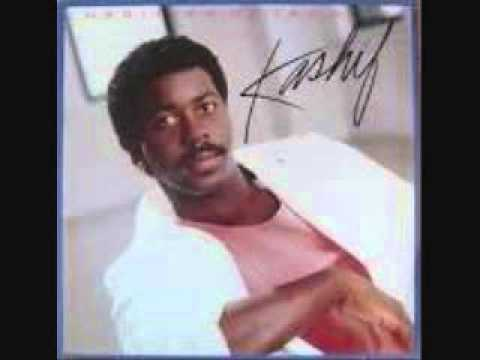 Kashif:  Are You the Woman
