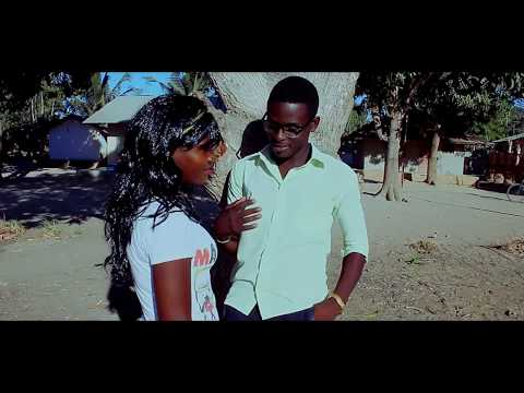 Yassiley ft Moz star titulo Rosa(Oficial Video HD) mp4 By SLIM Rich thumbnail