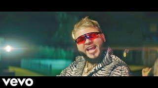 Farruko Ft. Don Omar Coolant Final Remix Music By Dela.mp3
