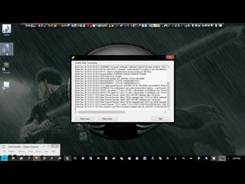 Anonymous #opNewBlood   #Hacking SQL Injection + Deface, Part 1