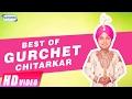 Download Best Of Gurchet Chitarkar  | Punjabi Comedy Scenes | New Punjabi Comedy  2017 MP3 song and Music Video