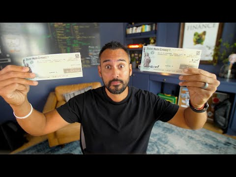 Second Stimulus Check Update   Second Checks Already Sent Out??? Not So Fast...