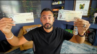 Second Stimulus Check Update | Second Checks Already Sent Out??? Not so fast...