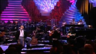 Alejandro Sanz - Quiero Morir En Tú Veneno HD - (4 de 13 - MTV Unplugged)
