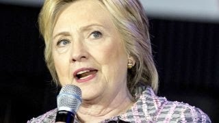 Unreleased Hillary Clinton emails exposed
