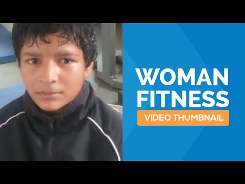 Anushka Pandit | Practice | Mat | Workout | Girls Fitness | Wrestling |