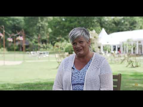Introduction to Ballyscullion Park Wedding Venue