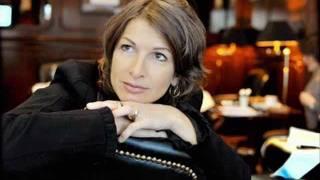 Nicola Beller Carbone sings Spanish Songs (8) - LIVE!