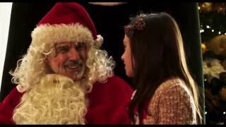 Плохой Санта 2 / Bad Santa 2 (2016) Тизер HD