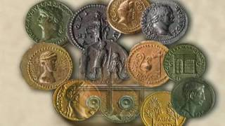 Видео к уроку Завоевание Римом Италии