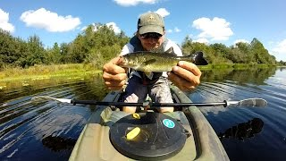 pelican premium fishing kayak review the catch 120