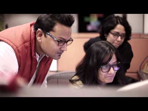 Adobe Careers in India