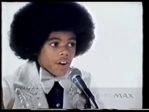 The Sylvers - Hot Line (1976)