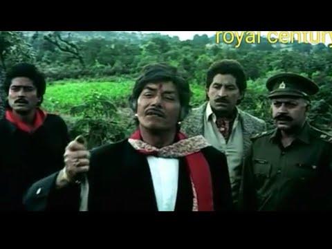 Download Rajkumar . Sher ko saanp aur bicchhu kata nahi karte