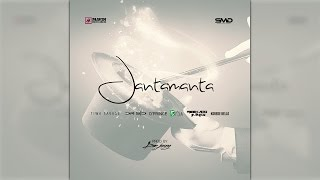 Mavins - JantaManta ft. Don Jazzy, Tiwa Savage, Dr SID, D