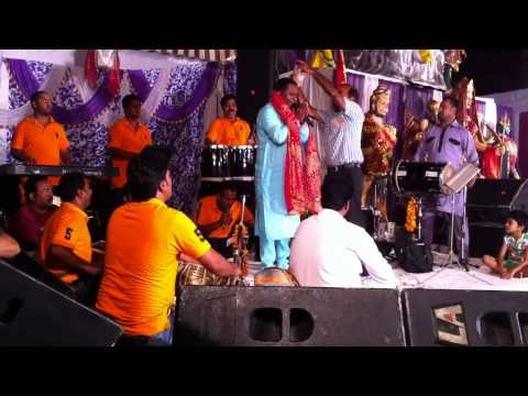 Hanuman Chalisa | Jasvir Mahi