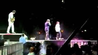 YouTube   Michael Jackson Tribute   AR Rahman Live at O2 Arena  London 24 7 2010