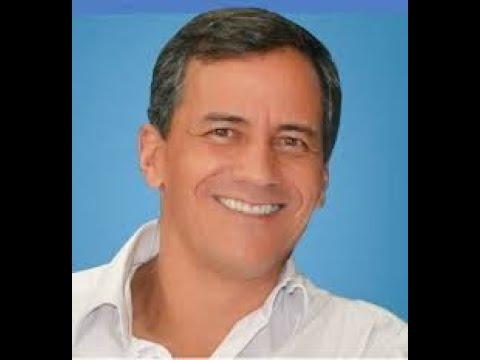 Desafíos electorales y polarización política en Colombia.  Rafael Nieto Loaiza
