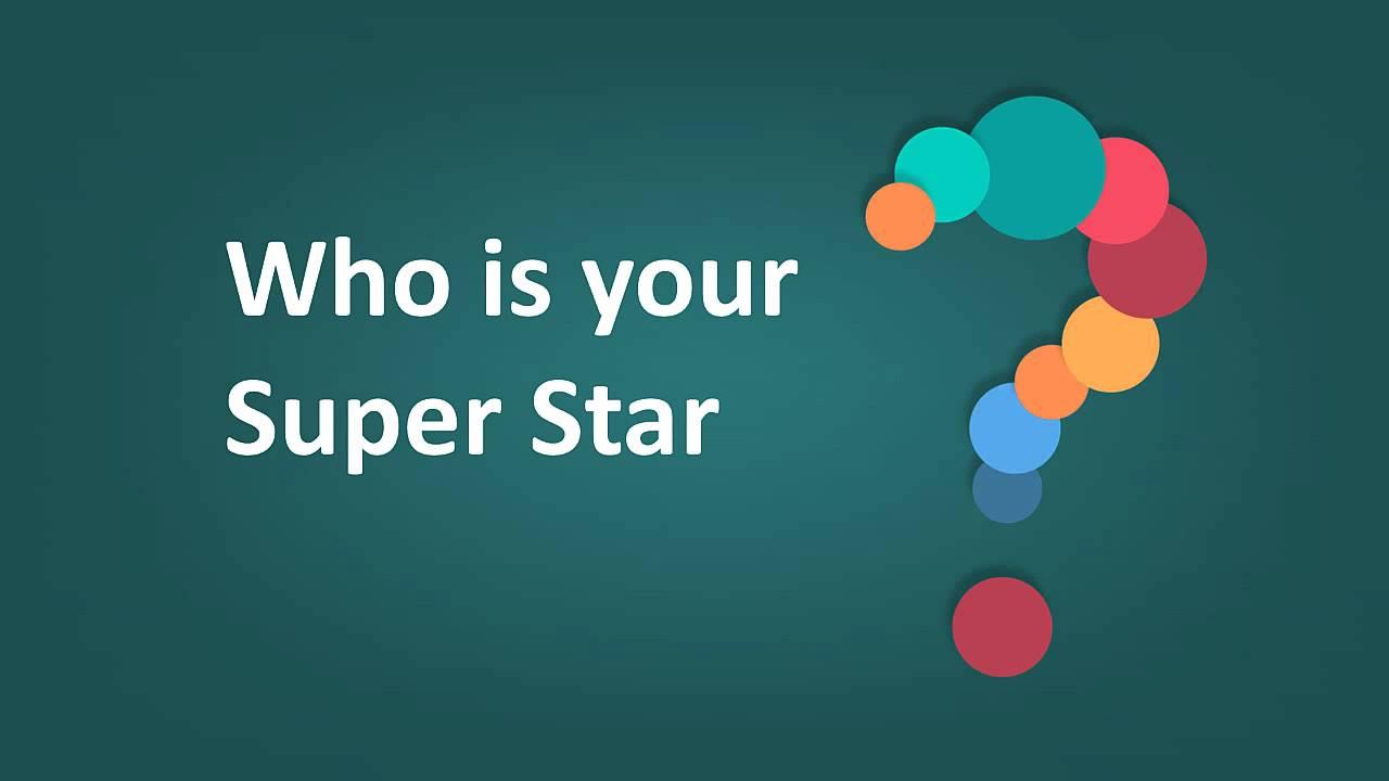 surprise teachers day contest - 1280×720