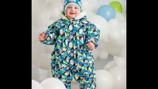 Детский зимний комбинезон Lenne CIRCUS 15306 цвет 1040(Очень теплый (330 гр) и легкий комбинезон (можно носить до -30 градусов мороза) на кокетке, выполнен в ярких..., 2015-08-20T14:44:00.000Z)