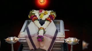 सद्गुरू श्रीब्रह्मचैतन्य महाराज गोंदवलेकर यांचं प्रवचन 25 September. gondavlekar maharaj pravachan