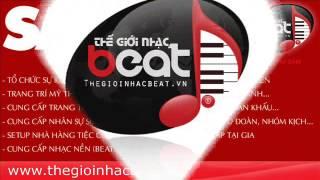 BEAT Cây Đàn Guitar 1 Dây - Anh Tuấn Tốp Nam Nhạc Nền