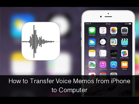 get pictures off iphone how to get voice memos iphone 14187