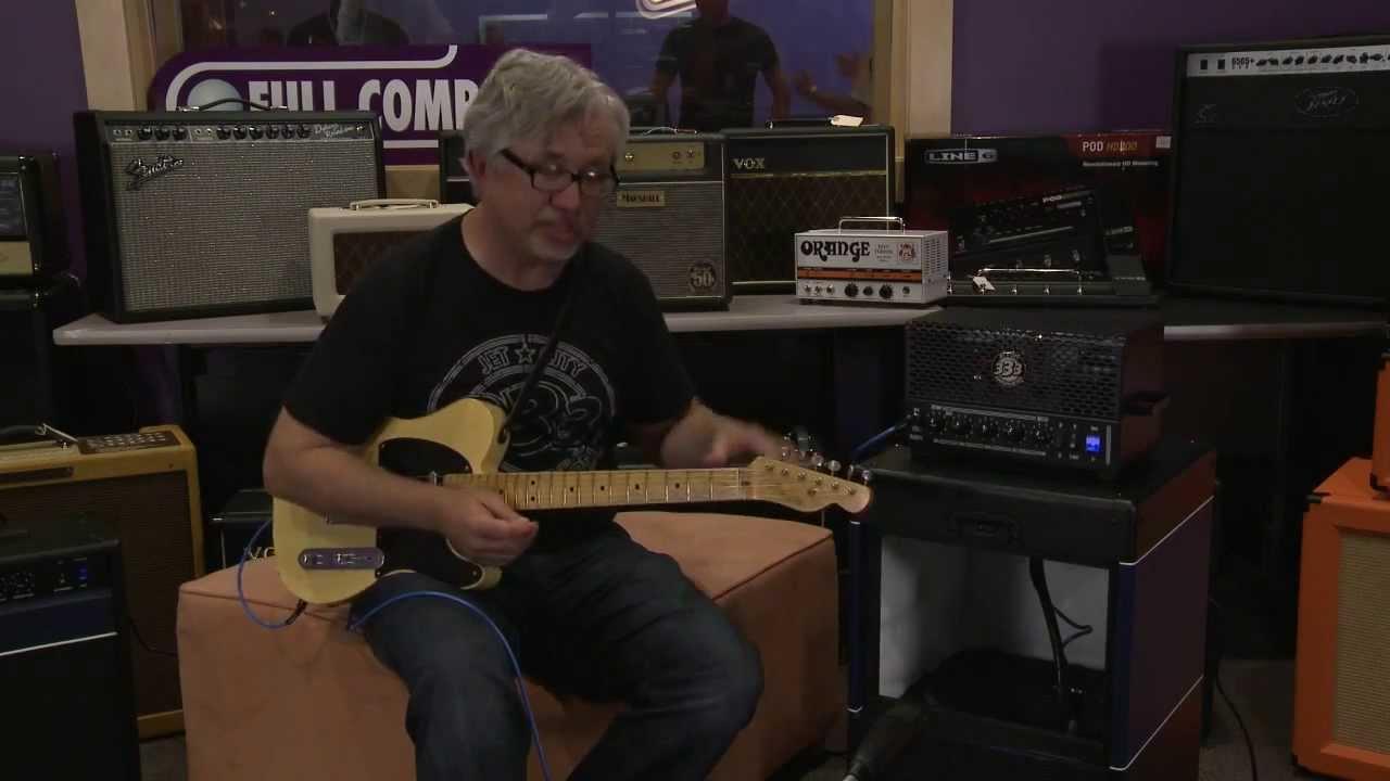Jet City JetStream ISO12 Isolation Guitar Speaker Cabinet ...
