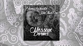 Hams Khadir & SokeThugPro - Nessun Dorma (2014) [TRABAJO COMPLETO]