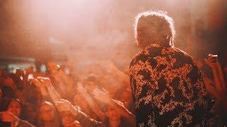 YOUNG MULTI - ŁÓDŹ 15.06 / NOWA FALA TOUR 2018 / EP.6