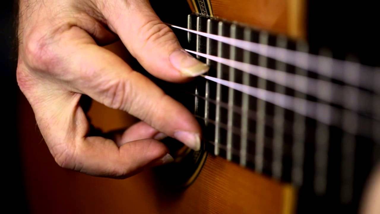 free download classical guitar music mp3
