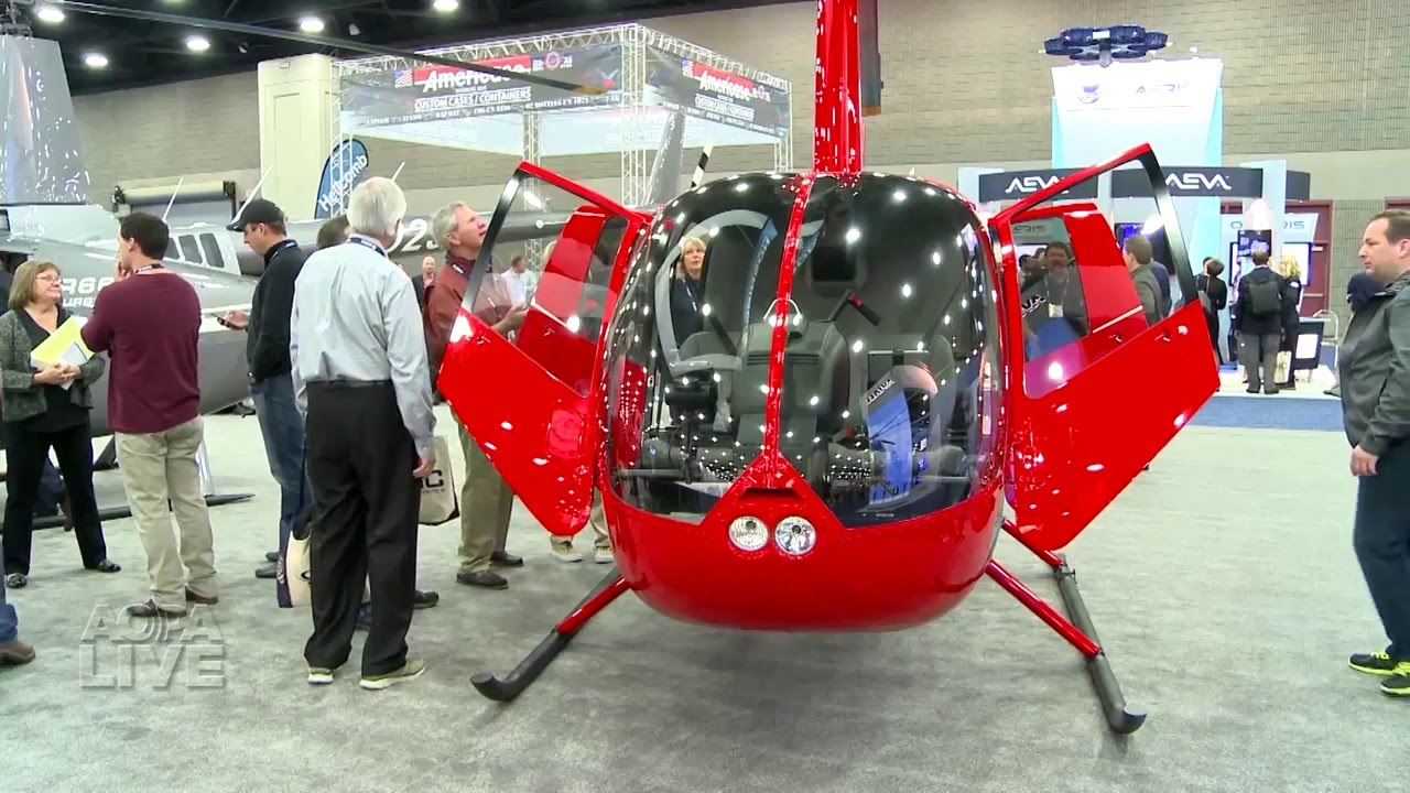 heli expo with Watch on H160 204 additionally Bourget 2017 Mbda Lance La Famille Smartglider 96681 as well 145 likewise Watch additionally Dassault Quel Calendrier Pour Le Falcon 5x 44859.