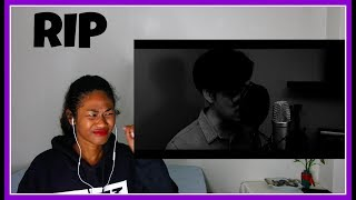 Tom - Linkin Park   In The End (cover) (RIP Chester Bennington) | Reaction