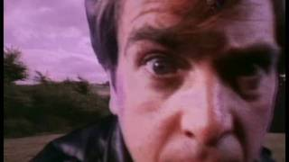 Peter Gabriel - Digging In The Dirt