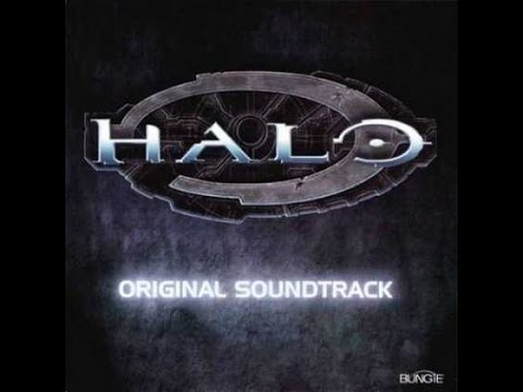 Halo: Combat Evolved is listed (or ranked) 14 on the list The Best Video Game Soundtracks of All Time
