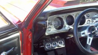 1965 Malibu Chevelle SS 427 Classic Muscle Car for Sale in MI Vanguard Motor Sales