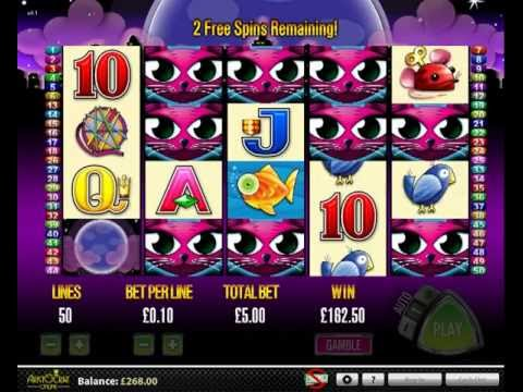 Roulette play online free games