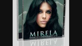MIRELA   NADA ES COMPARABLE A TI REMIX (EUROVISION 2009 SPAIN)