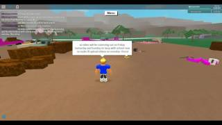 Roblox Lumber Tycoon 2 Update Video + message to Defaultio!