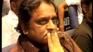 Parthiban & Seeman Speech - Onbadhu Roobai Nottu Movie Audio Launch | Sathyaraj | Thankar Bachan