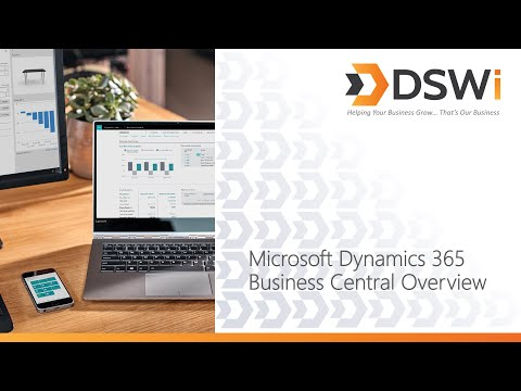 microsoft-dynamics-365-business-central-overview-by-dswi