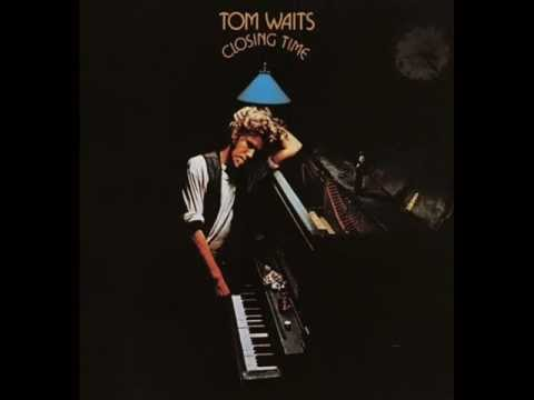 Tom Waits - Lonely