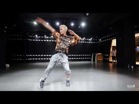 Kill This Love - BlackPink | AirJay Choreography | GH5 Dance Studio