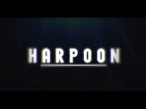 HARPOON TRAILER