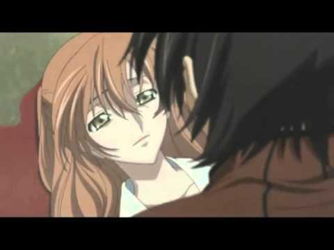 anime saddest moments part 3- shirley's death and lelouch's tears English dub