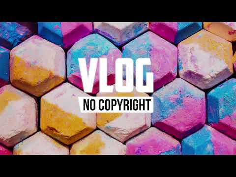 MBB - Fresh (Vlog No Copyright Music)